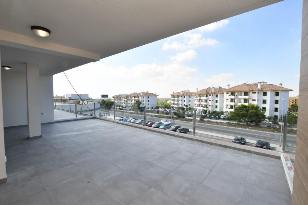 Appartement de 2 chambres à Murcia - OI7485 - 12