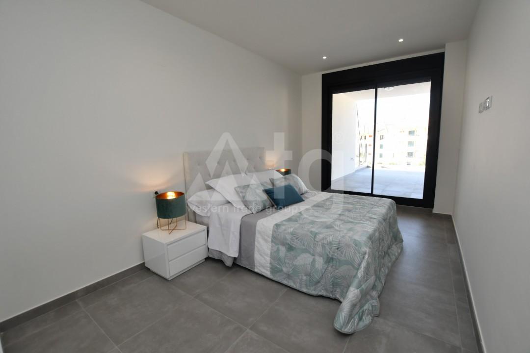 Appartement de 2 chambres à Murcia - OI7485 - 8