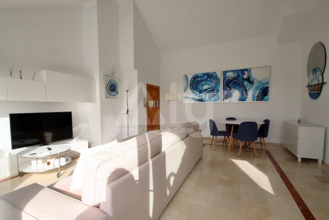 Appartement de 1 chambre à La Mata - OI8590 - 10