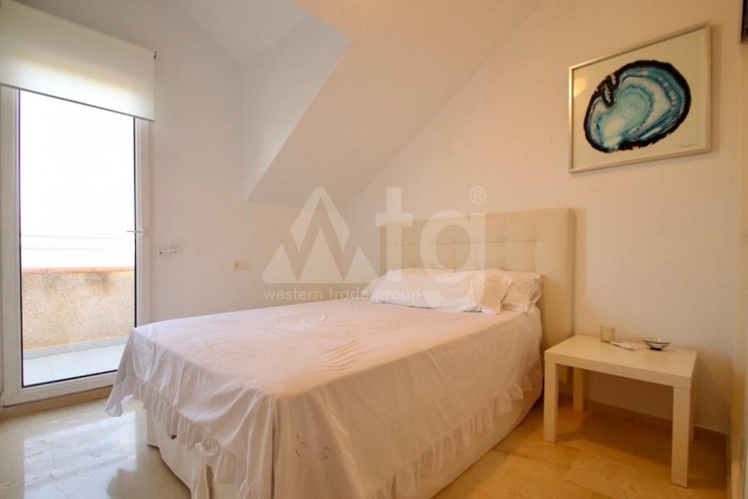 Appartement de 1 chambre à La Mata - OI8590 - 11