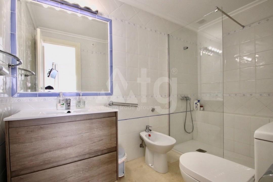 Appartement de 1 chambre à La Mata - OI8590 - 12