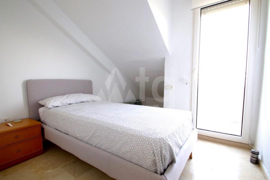 Appartement de 1 chambre à La Mata - OI8590 - 13