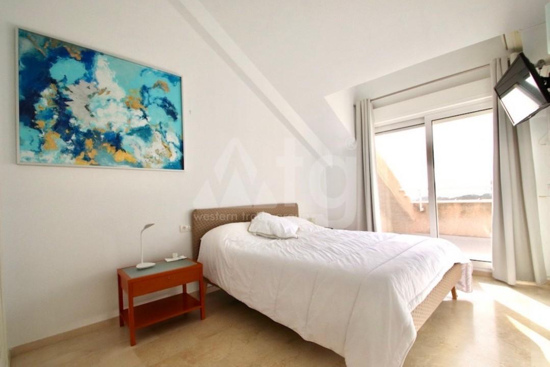 Appartement de 1 chambre à La Mata - OI8590 - 15
