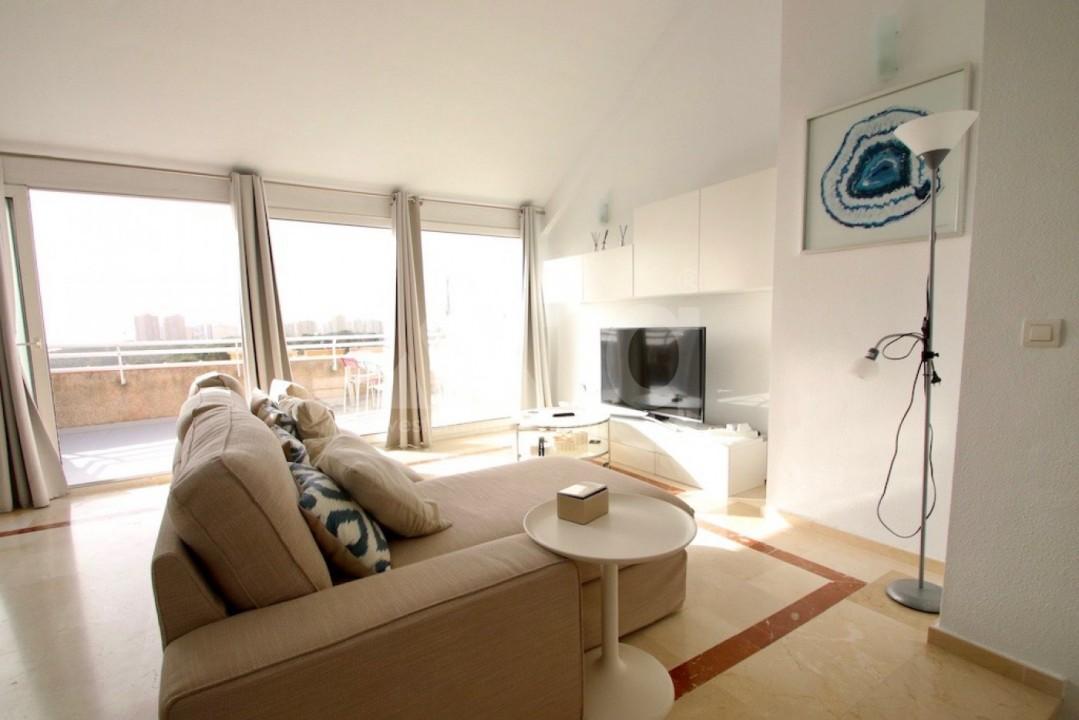 Appartement de 1 chambre à La Mata - OI8590 - 3