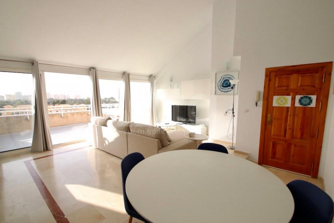 Appartement de 1 chambre à La Mata - OI8590 - 4