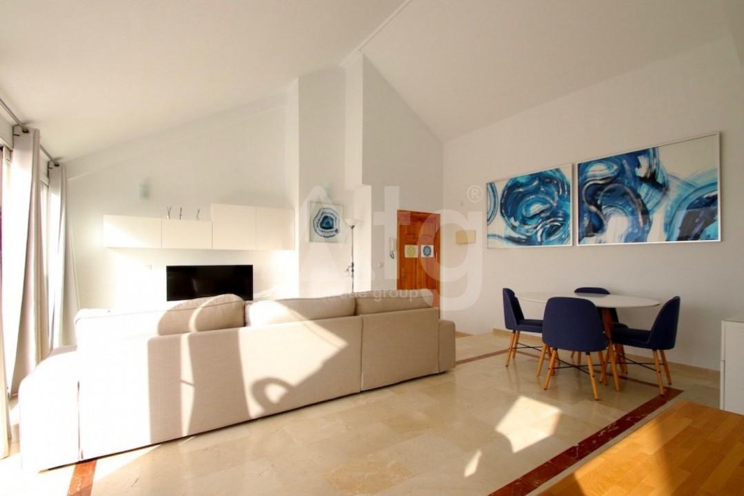 Appartement de 1 chambre à La Mata - OI8590 - 6