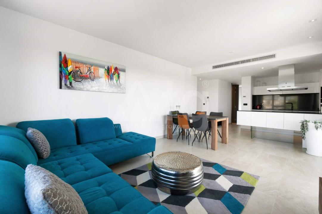Appartement de 2 chambres à Murcia - OI7432 - 2