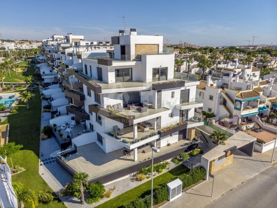 Appartement de 2 chambres à Murcia - OI7432 - 4