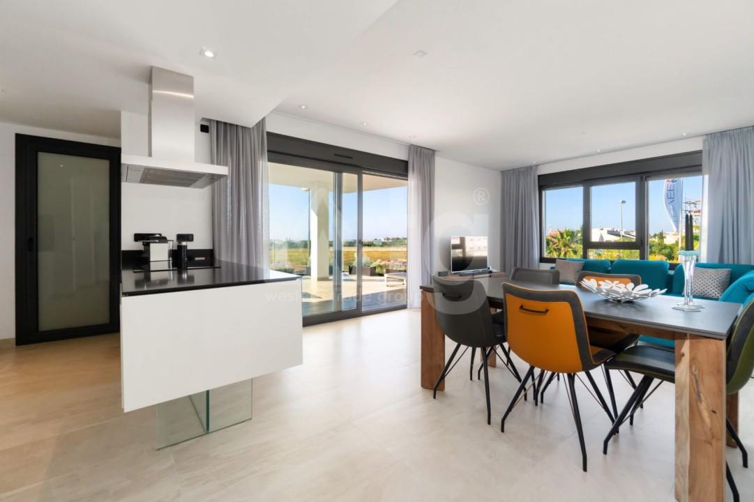 Appartement de 2 chambres à Murcia - OI7432 - 6