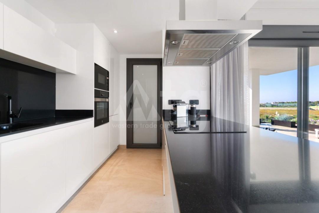 Appartement de 2 chambres à Murcia - OI7432 - 7