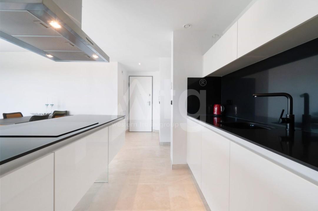 Appartement de 2 chambres à Murcia - OI7432 - 8