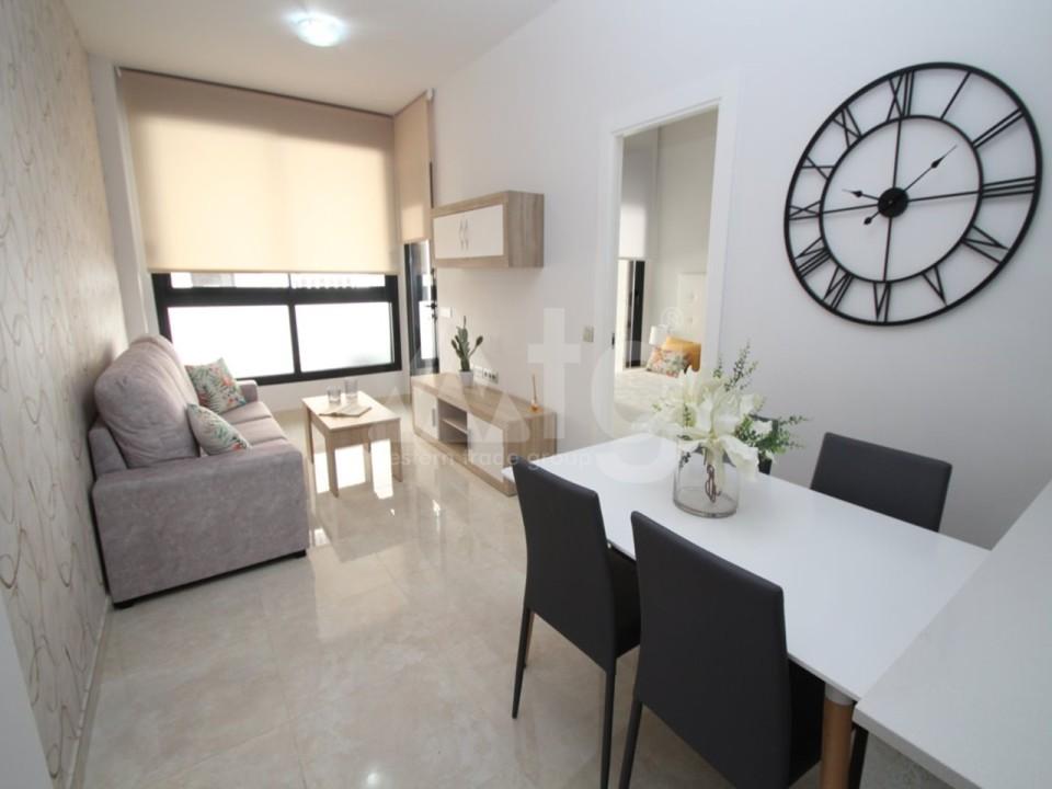 Appartement de 2 chambres à Murcia - OI7424 - 1