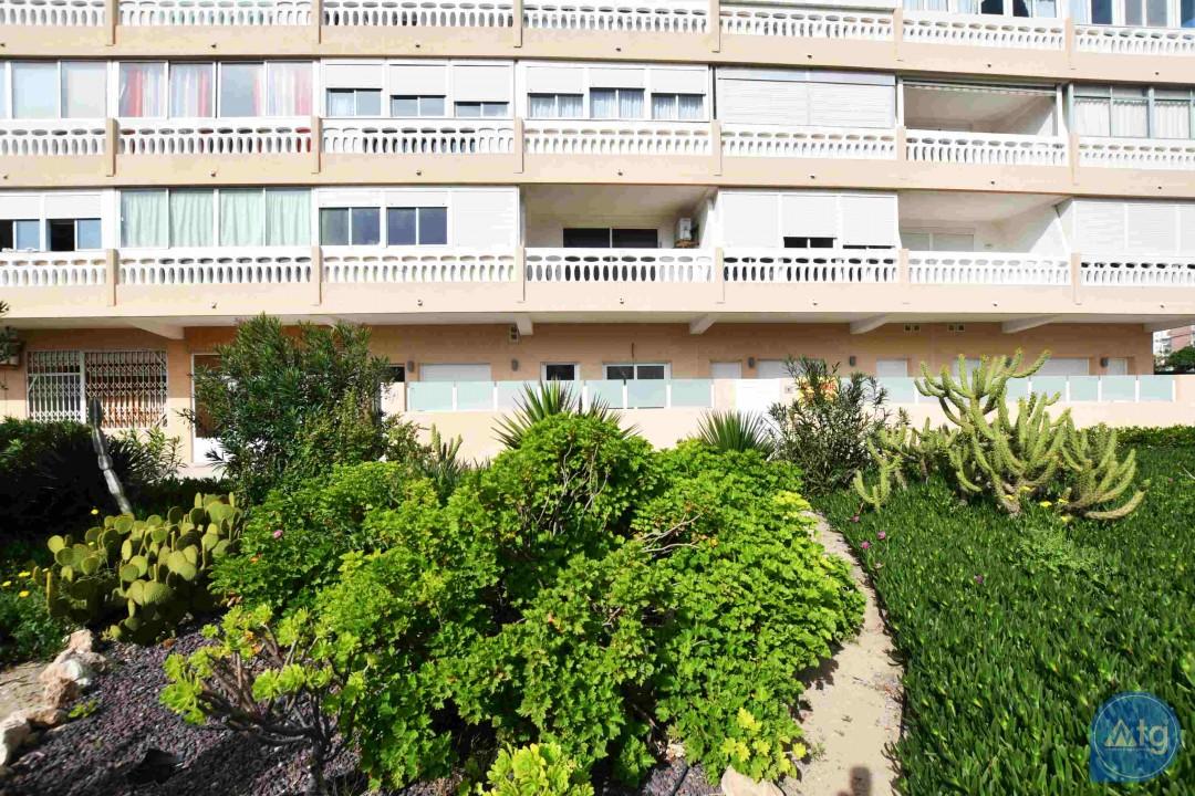 Appartement de 2 chambres à Murcia - OI7576 - 1
