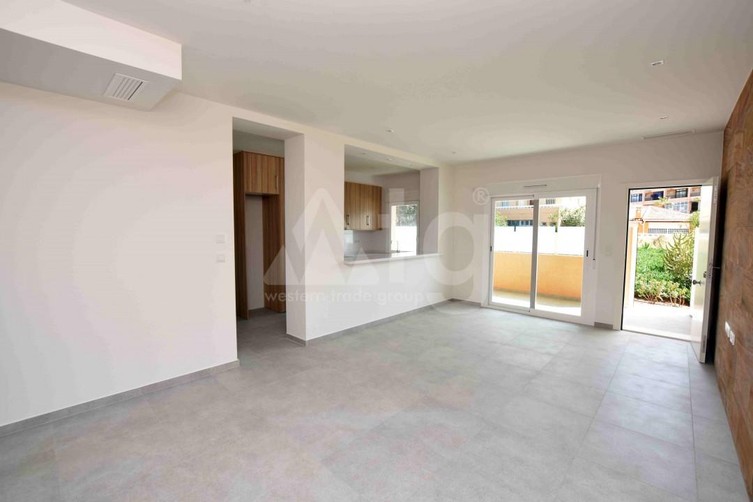 Appartement de 2 chambres à Murcia - OI7576 - 10