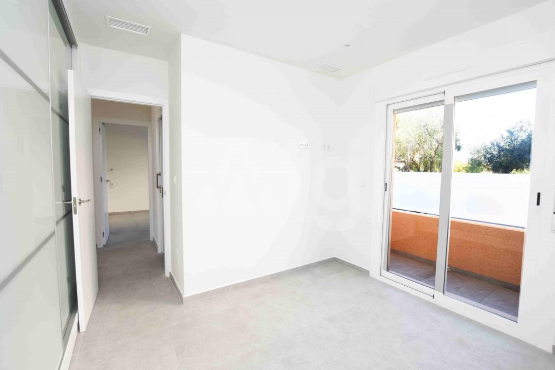 Appartement de 2 chambres à Murcia - OI7576 - 12