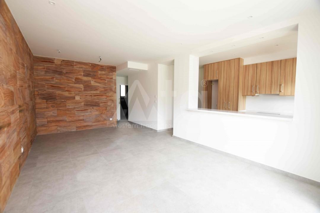 Appartement de 2 chambres à Murcia - OI7576 - 13