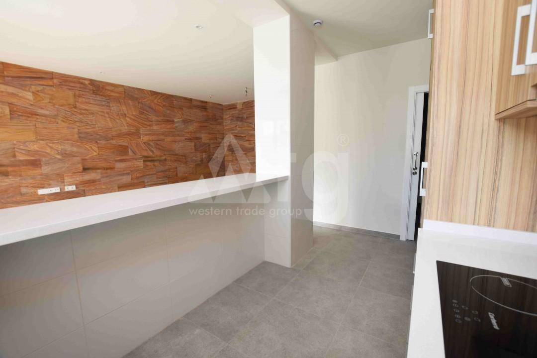 Appartement de 2 chambres à Murcia - OI7576 - 15