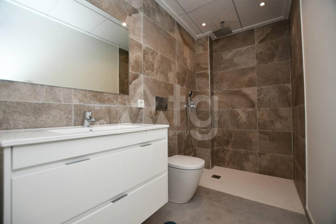 Appartement de 2 chambres à Murcia - OI7576 - 16