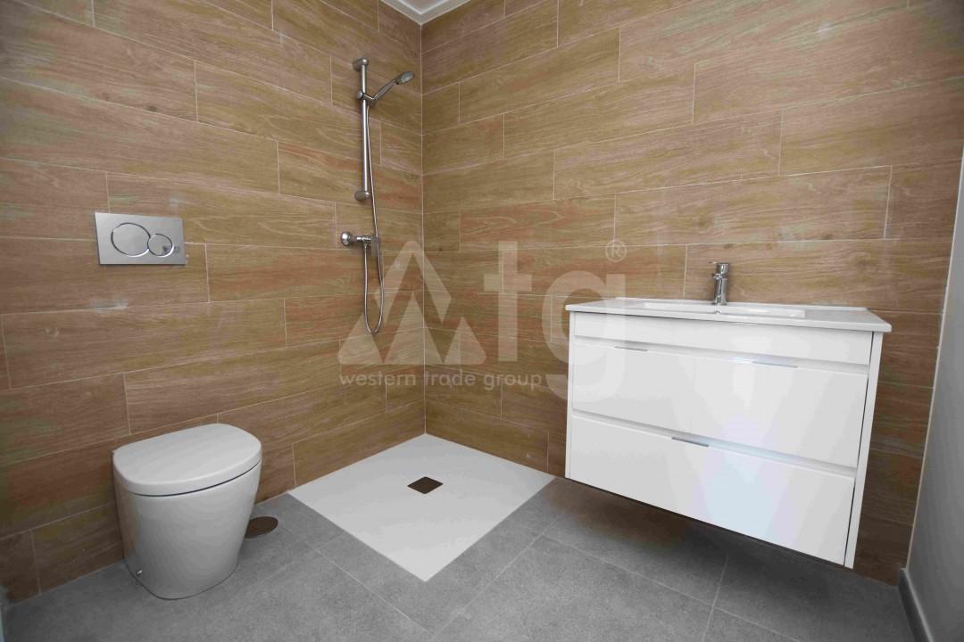 Appartement de 2 chambres à Murcia - OI7576 - 17