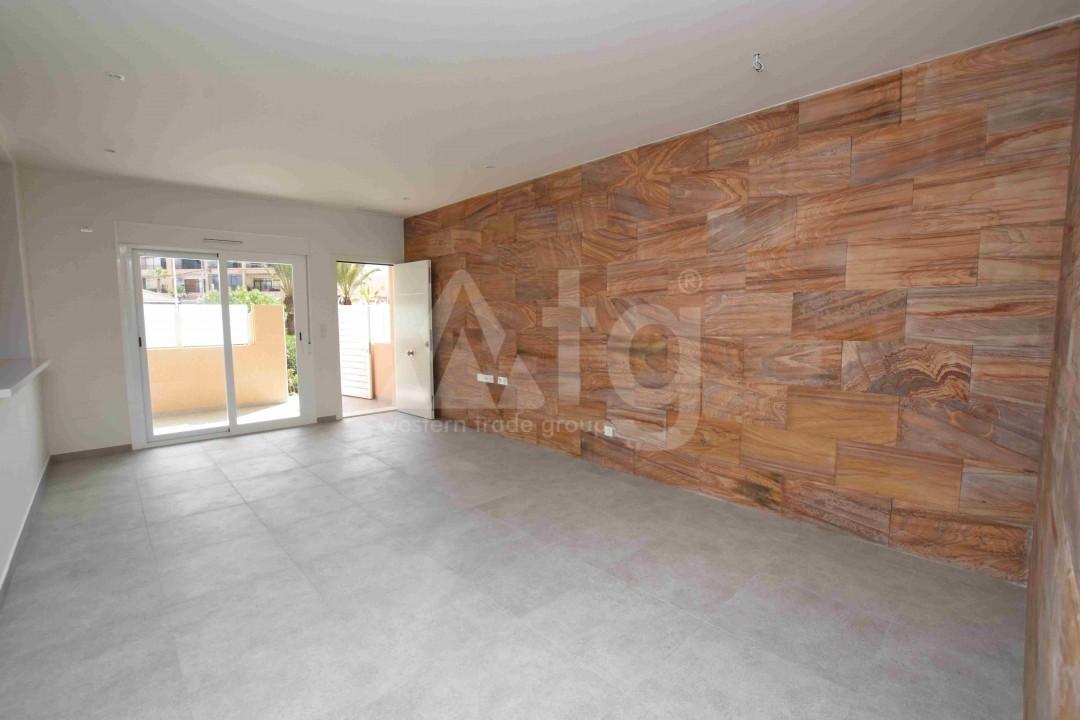Appartement de 2 chambres à Murcia - OI7576 - 18