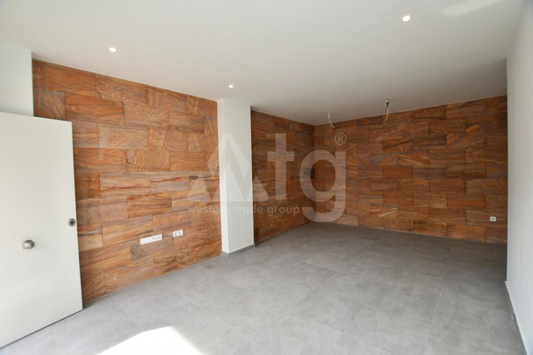 Appartement de 2 chambres à Murcia - OI7576 - 19