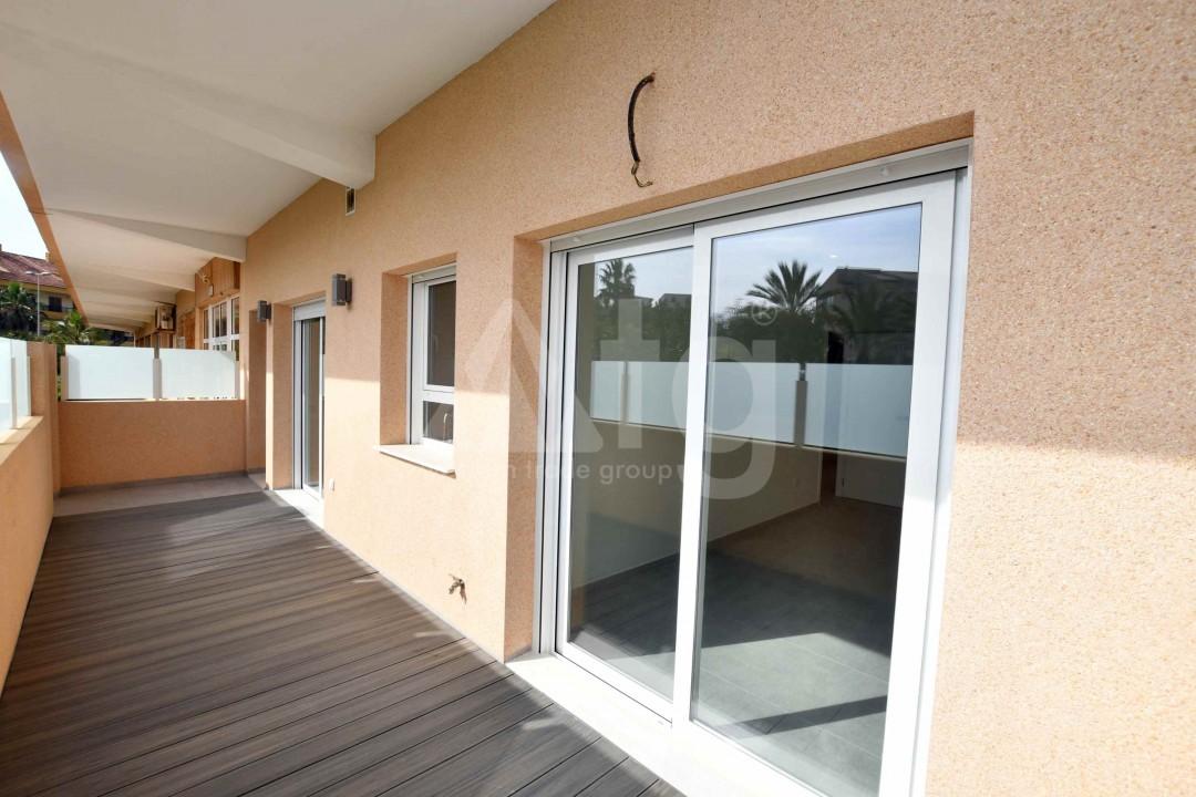 Appartement de 2 chambres à Murcia - OI7576 - 21