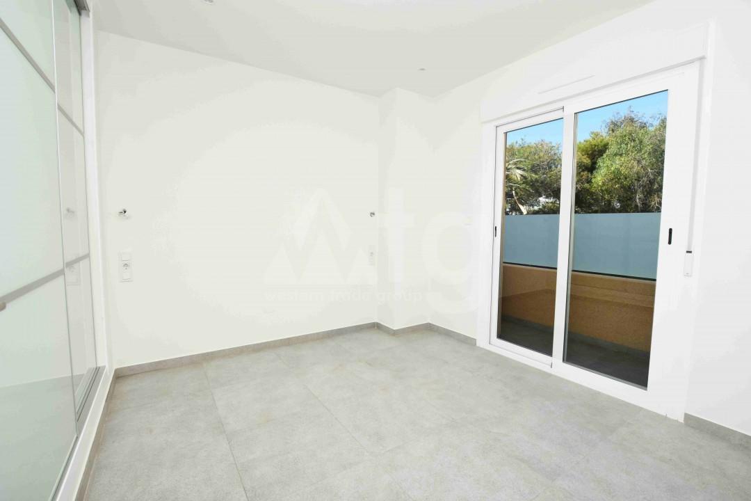 Appartement de 2 chambres à Murcia - OI7576 - 3