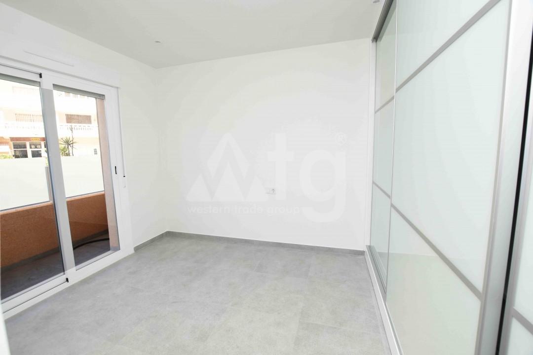 Appartement de 2 chambres à Murcia - OI7576 - 4