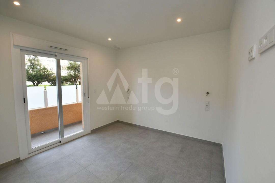 Appartement de 2 chambres à Murcia - OI7576 - 5