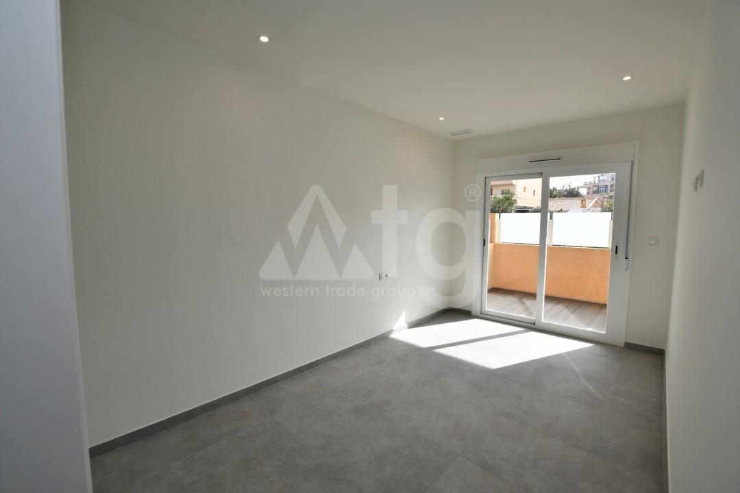 Appartement de 2 chambres à Murcia - OI7576 - 6