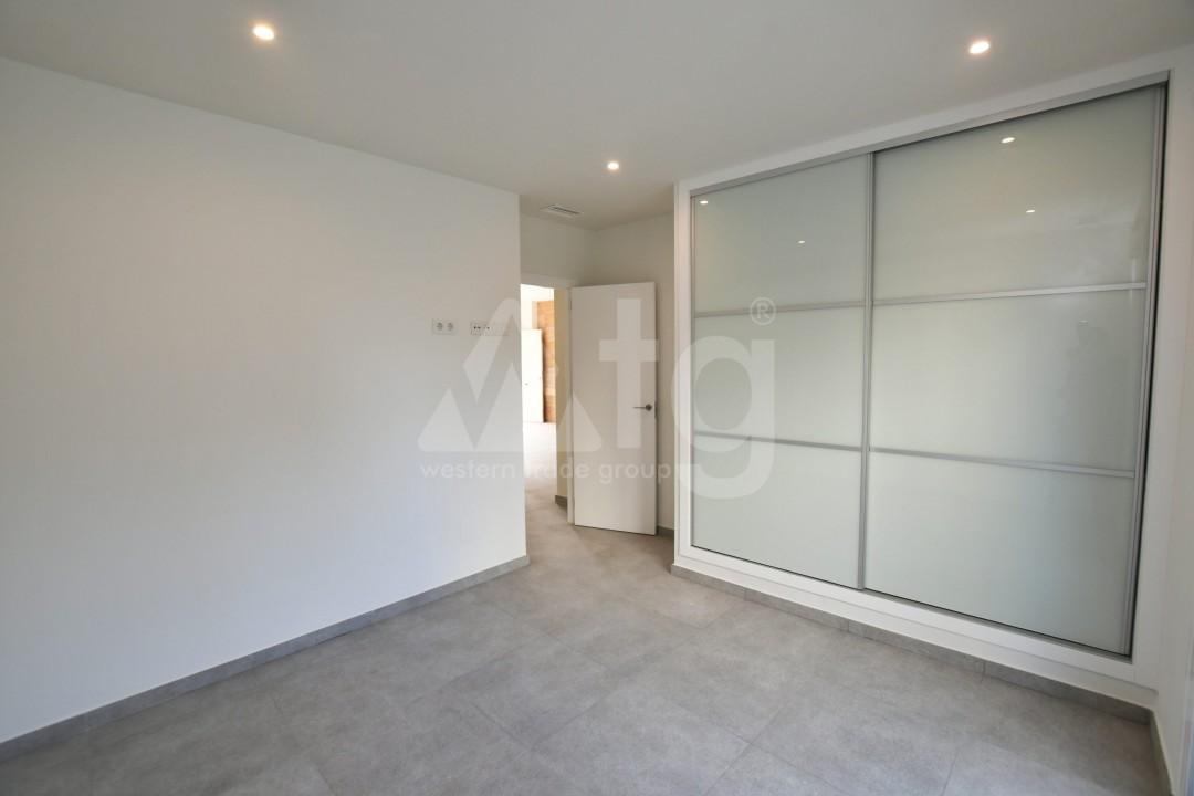 Appartement de 2 chambres à Murcia - OI7576 - 7