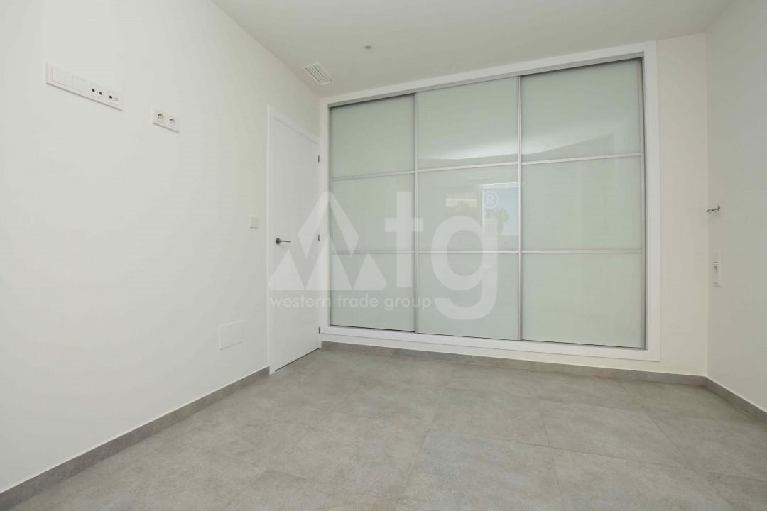 Appartement de 2 chambres à Murcia - OI7576 - 8