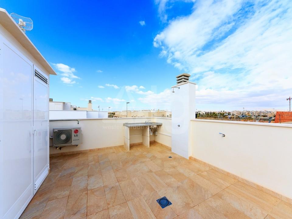 Appartement de 2 chambres à Murcia - OI7409 - 10