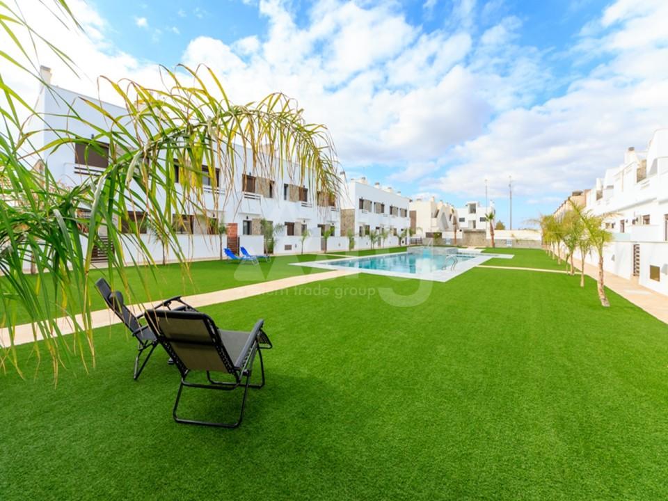 Appartement de 2 chambres à Murcia - OI7409 - 12