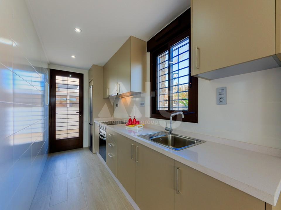 Appartement de 2 chambres à Murcia - OI7409 - 3