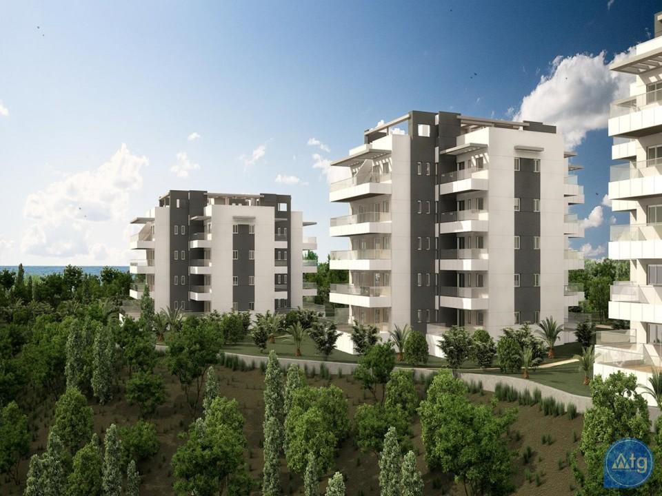 Appartement de 2 chambres à Orihuela - US2643 - 21