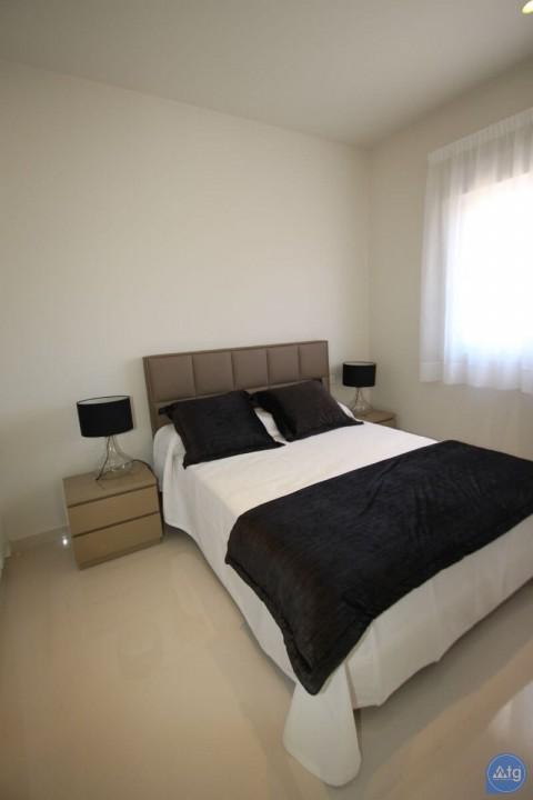 Appartement de 2 chambres à Orihuela - US2643 - 9