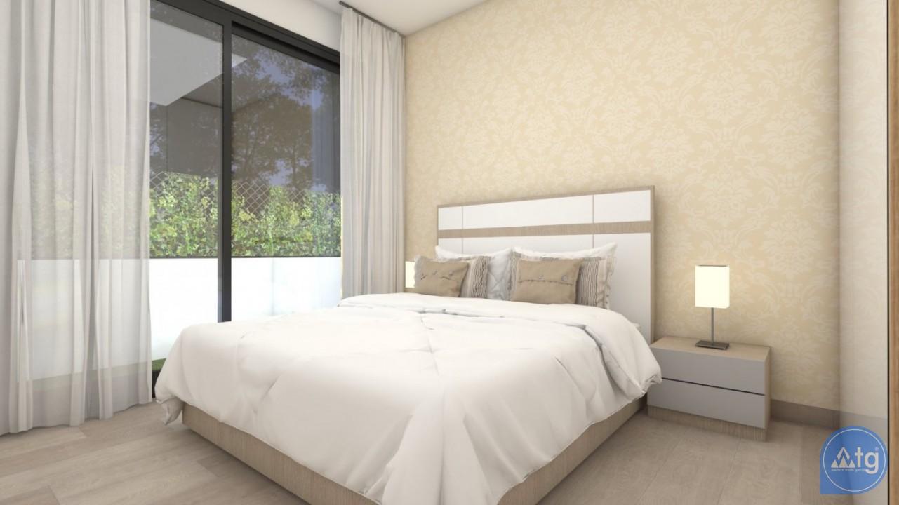 Appartement de 2 chambres à Punta Prima - GD113890 - 10