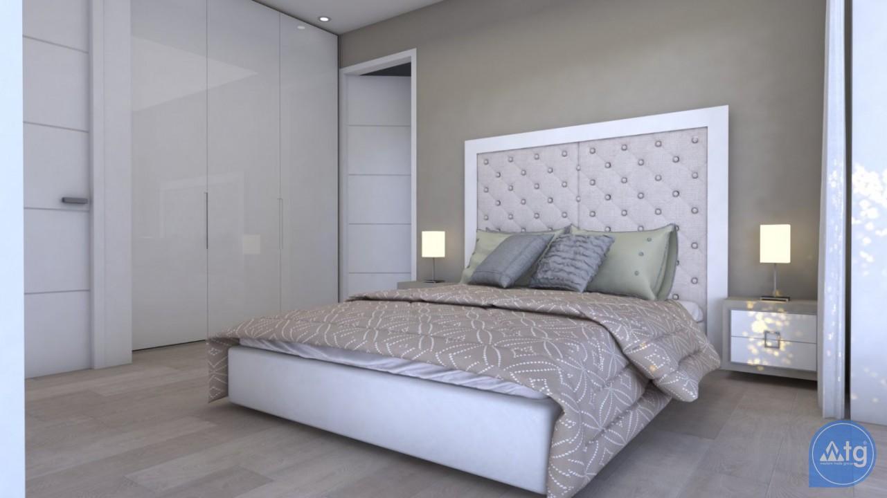 Appartement de 2 chambres à Punta Prima - GD113890 - 12