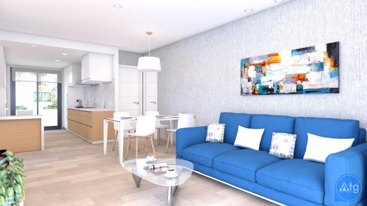 Appartement de 2 chambres à Punta Prima - GD113890 - 3