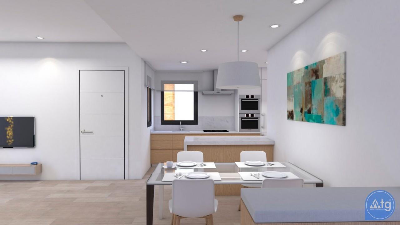 Appartement de 2 chambres à Punta Prima - GD113890 - 6
