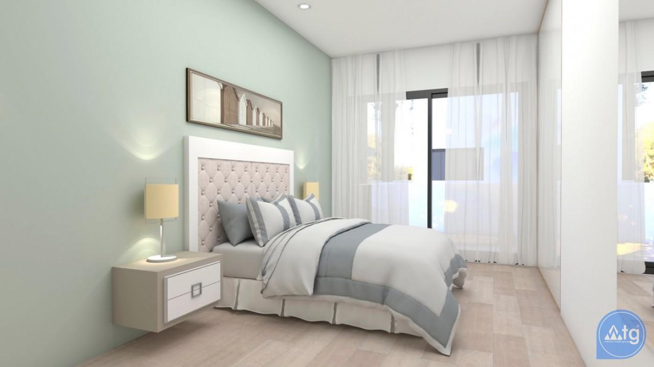 Appartement de 2 chambres à Punta Prima - GD113890 - 8