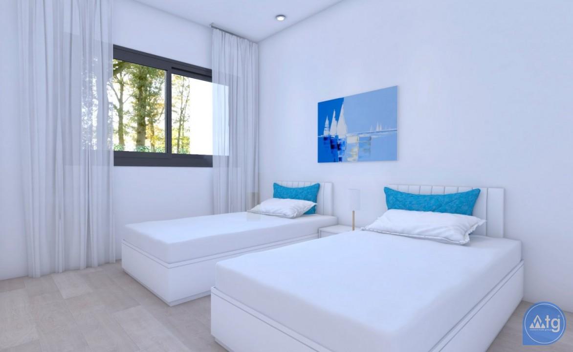 Appartement de 2 chambres à Punta Prima - GD113890 - 9