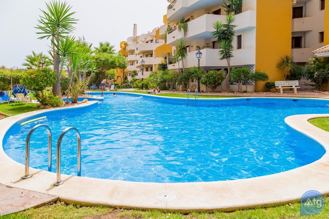 Appartement de 2 chambres à Punta Prima - AG2561 - 10