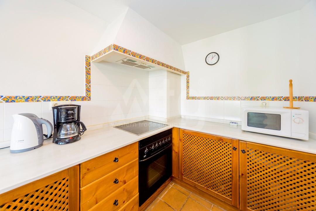 Appartement de 2 chambres à Punta Prima - AG2561 - 12