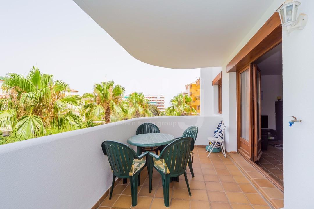 Appartement de 2 chambres à Punta Prima - AG2561 - 2