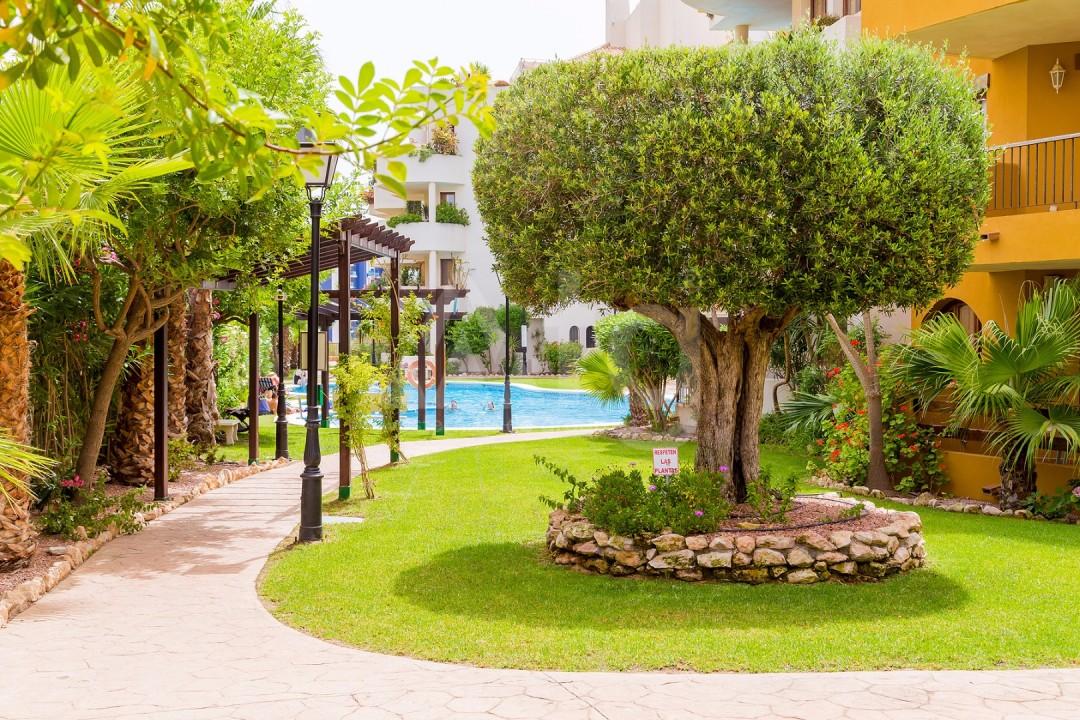 Appartement de 2 chambres à Punta Prima - AG2561 - 5