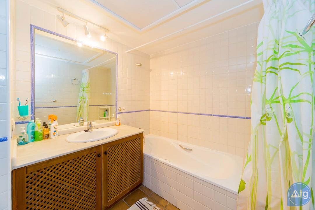 Appartement de 2 chambres à Punta Prima - AG2561 - 9
