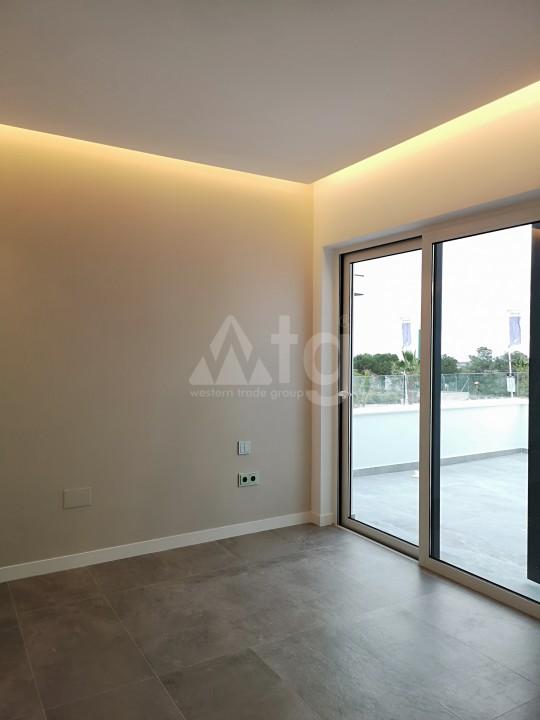 Appartement de 2 chambres à Torrevieja - AG5920 - 10
