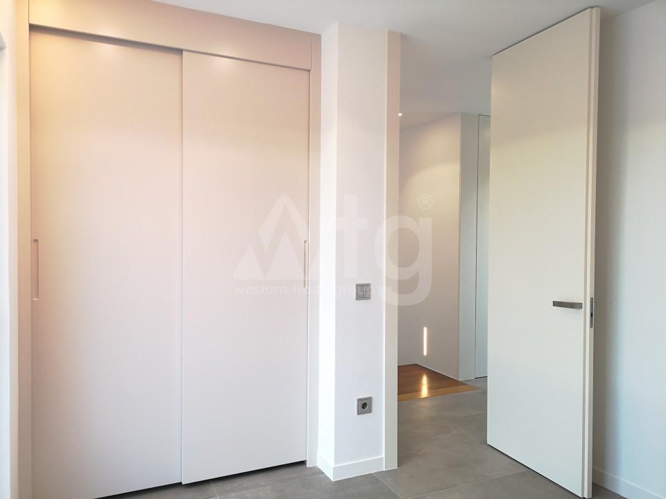 Appartement de 2 chambres à Torrevieja - AG5920 - 12